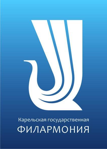 Выставка Союза художников