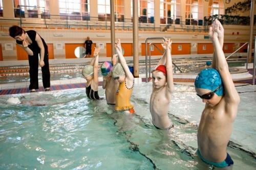 водно-спортивный центр акватика в петрозаводске руководство страницу пользователя